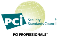 PCI SSC PCI Professional