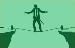 ペネトレーションテスト:ビジネスリスク分析・対策検討
